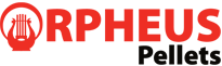 orpheuspellets logo
