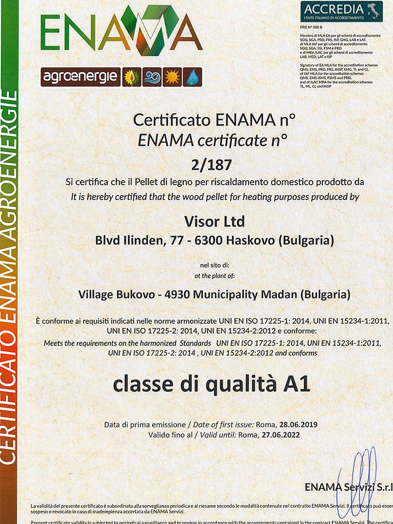 sertifikat 52